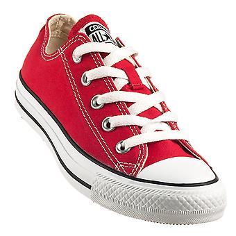 Converse Chuck Taylor todos Star OX M9696c universal todos os sapatos de mulheres do ano