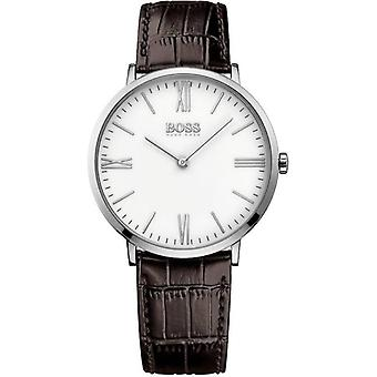 Hugo Boss Men's Jackson Watch 1513373