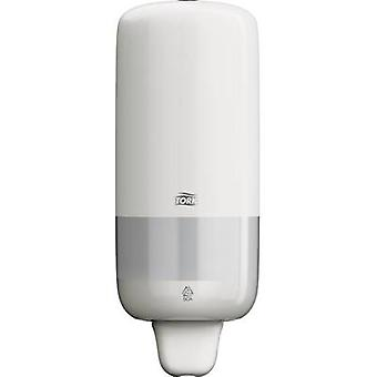 TORK 560000 1000 ml White