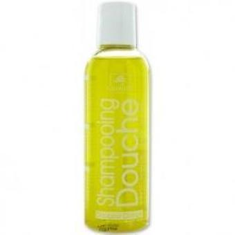Naturado Sweet Orange Shampoo 100 ml