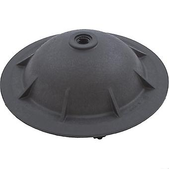 Hayward SX244K Top Closure Dome for Sand Filter