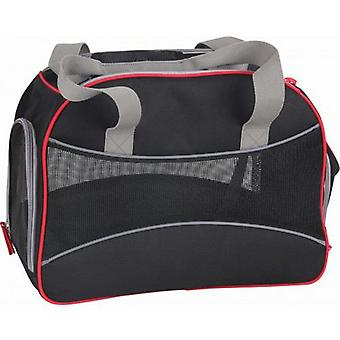 Pawise Deluxe bag S 41x22x30cm (Dogs , Transport & Travel , Bags)