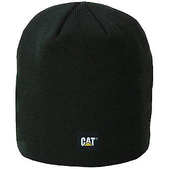 عمال القط رجالي & النسائية/السيدات 100 ٪ اﻷكريليك شعار حك كاب