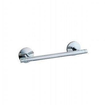 Studio Grab Bar NK325