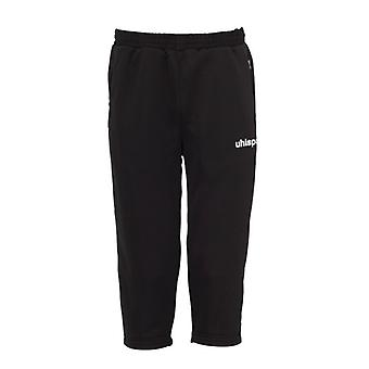 Uhlsport ESSENTIAL 3/4 training pants