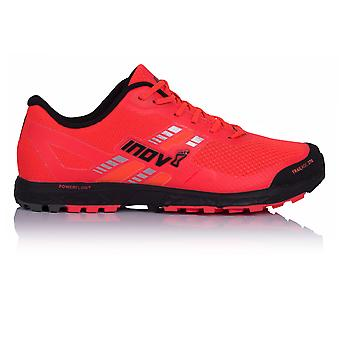 Inov8 Trailroc 270 Women's Running Shoes - SS19
