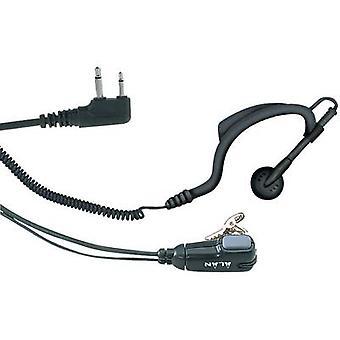 Midland headset MA 21-L C709.03