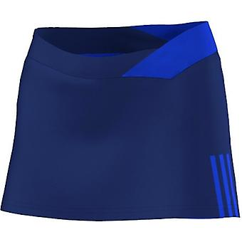 Adidas response shorts klassieke middernacht AA7158