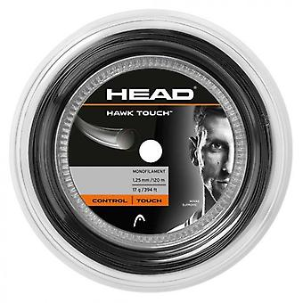 Head Hawk touch role 120 m - anthracite