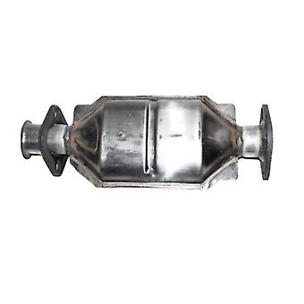 Benchmark BEN82148 Direct Fit Catalytic Converter (CARB Compliant)
