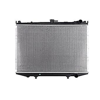 OSC Cooling Products 223 New Radiator