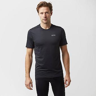 Gore Men's R3 T-Shirt