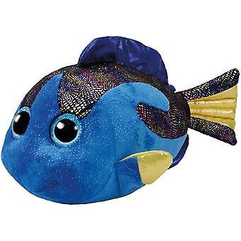 Ty Beanie Boo XL Aqua 42cm