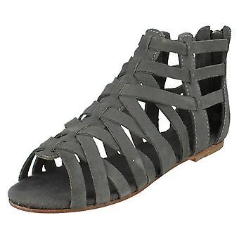 Womens Caterpillar Sandals Weavement