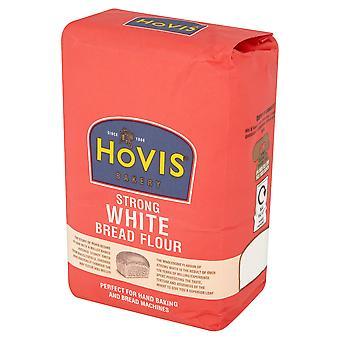 Hovis Strong Brotmehl