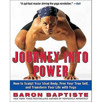 رحلة إلى السلطة من جانب باتيست-كتاب 9780743227827