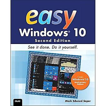 Windows facile 10