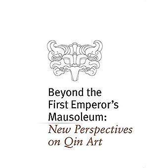 Beyond the First Emperor's Mausoleum