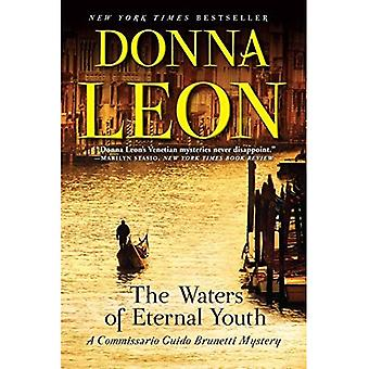 The Waters of Eternal Youth