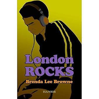 London Rocks