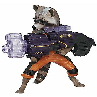 Big Blastin´ Rocket Raccoon
