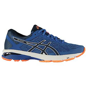 Asics Mens GT 1000 6 Running Shoes