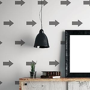 Arrow Wall Stickers