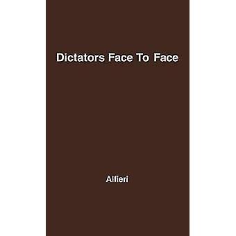 Diktatorer ansigt til ansigt af Alfieri & Dino
