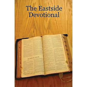 The Eastside Devotional by Hendershot & John C.