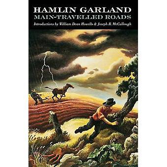 MainTravelled Roads by Garland & Hamlin