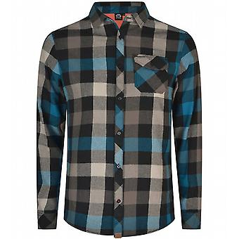 Shovely Long Sleeve Shirt