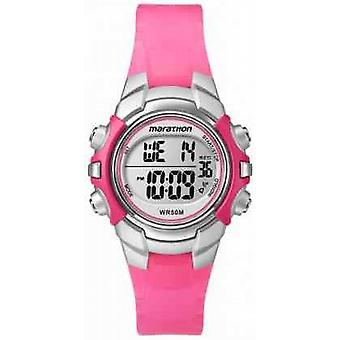 Timex Ladies Performance Marathon Digital T5K808 Watch