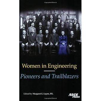Women in Engineering