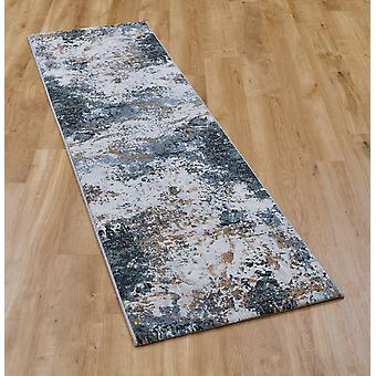 Galleria 063 0395 7656 Runner tapis tapis modernes