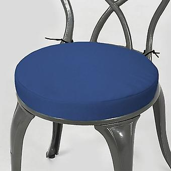 Gardenista® Blue Water Resistant 15