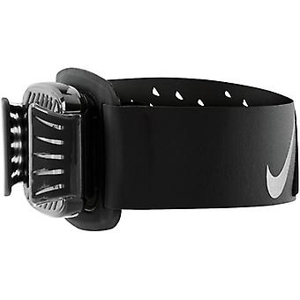 Nike Universal arm band Swim treningsapparat