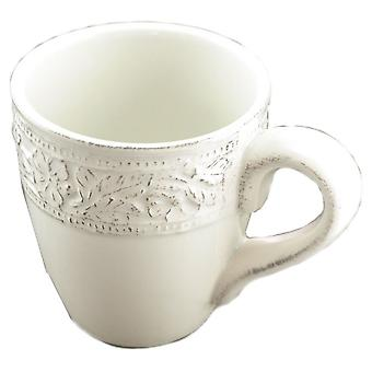 Mug Etrusk 4-pack