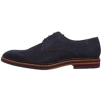Ted Baker Men's Zigee Oxford