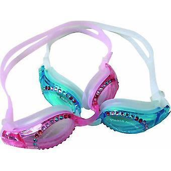 Importuj dzieci basen Aqua Lens (niemowlęta i dzieci, zabawki, inne)