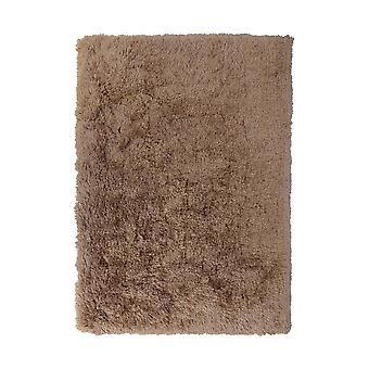 Tapetes lisos do retângulo do vison de Orso/tapetes quase lisos