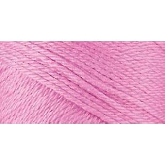 Simply Soft Yarn Orchid H97003 9717