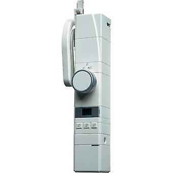 HomeMatic WinMatic window opener 73462 1-channel Structure