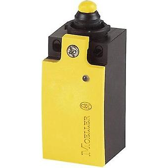 Limit switch 400 Vac 4 A Tappet momentary Eaton