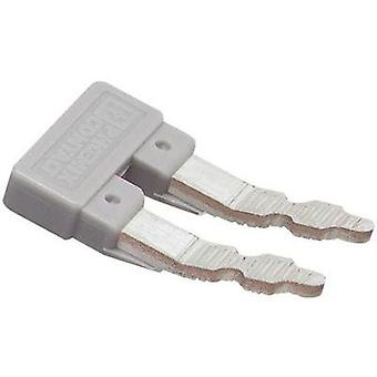 Phoenix Contact 0203153 EB 2-10 Bridge Insert 1 pc(s)