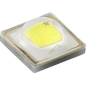 HighPower LED Warm white 117 lm 80 °