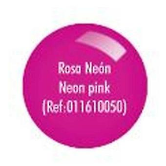 Thuya On-Off Gel Neon Pink 14ml (Woman , Esthetics , Manicure and pedicure , Accessories)
