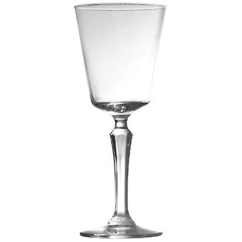 Libbey-Crisa September 12 247 Ml Wine Cup H.194 Spksy Mm-603064