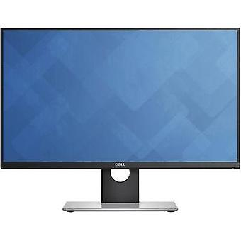 LED 68.6 cm (27 ) Dell S2716DG EEC A+ 2560 x 1440 WQHD 1 ms HDMI™, DisplayPort, USB 3.0 TN LED
