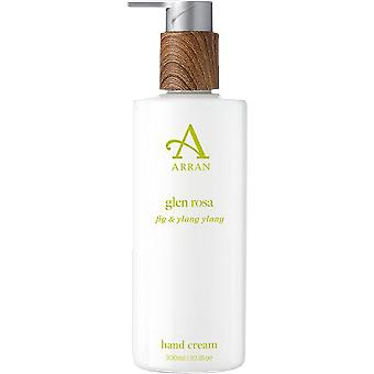 Arran Sense of Scotland Glen Rosa Hand Cream