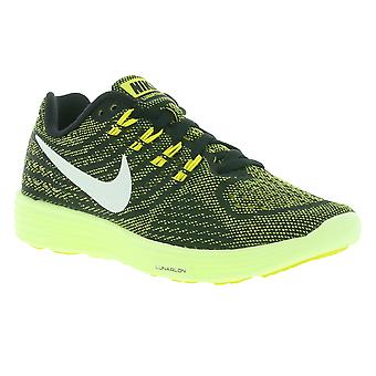 NIKE WMNS Lunar speed 2 shoes women's running shoes black 818098 700